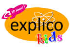 Explico Kids